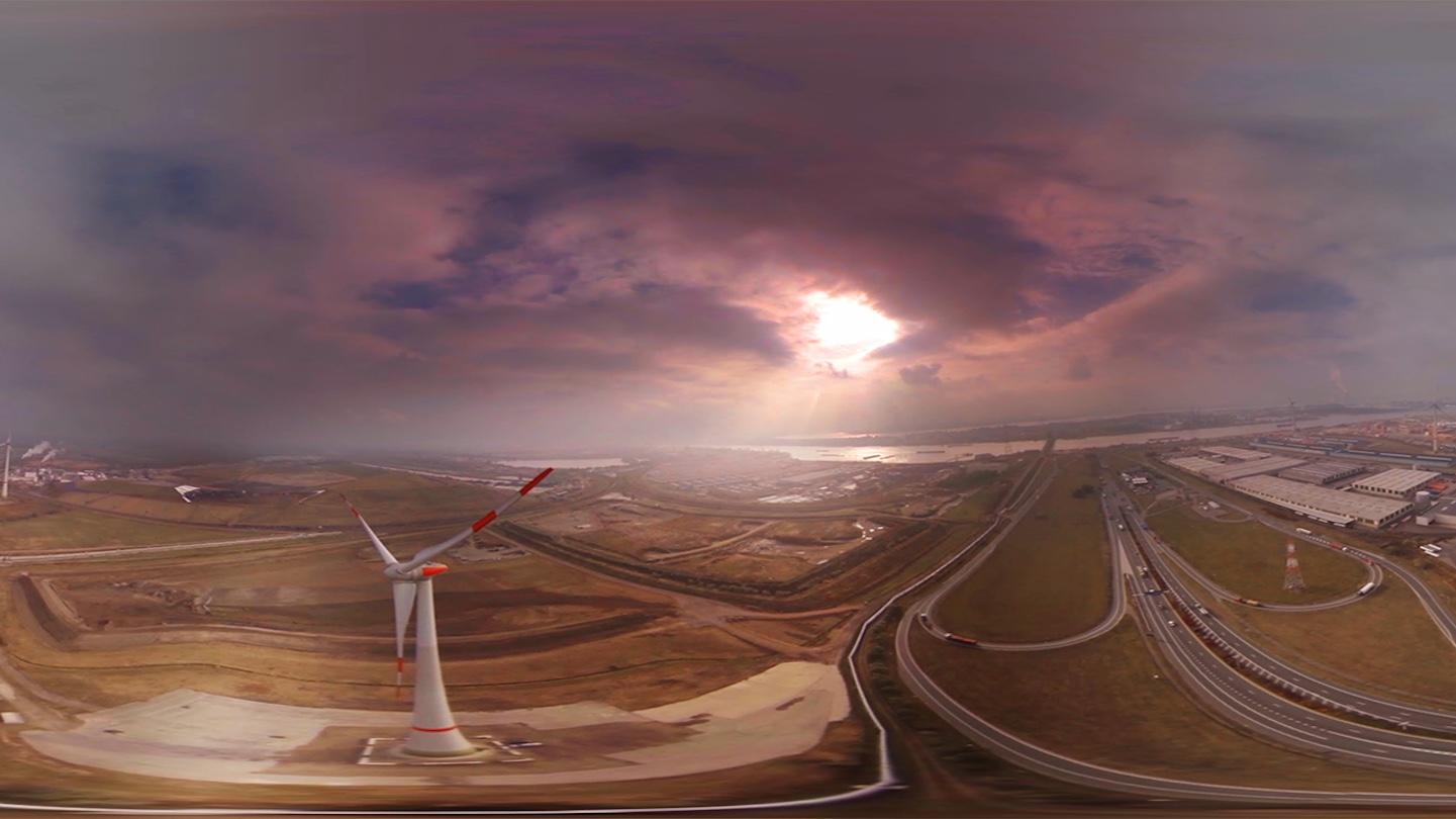 exxon-slider2